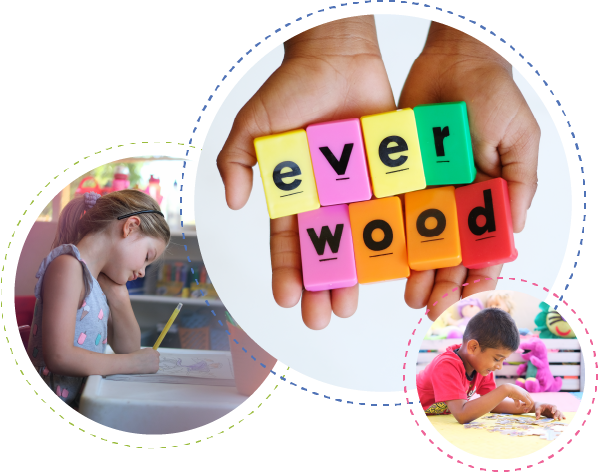 About Evewood Pre-Primary