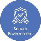 Secure Environment